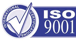 Steps for ISO 9001 Certification