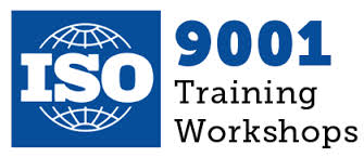Manfaat Training ISO 9001