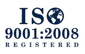 ISO 9001 HR Training