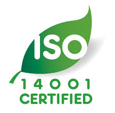 Training Awareness of ISO 14001:2004