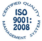 Training Quality Management System (QMS) ISO 9001