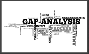 GAP ANALYSIS SERVICE for ISO 9001